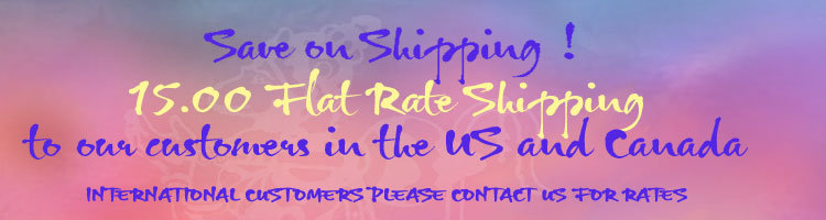SAVE-ON-SHIPPING-BANNER